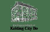 koldingcitybo-affiliate-logo