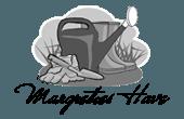 margretheshave-affiliate-logo
